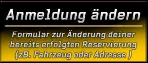 Anmeldung zum Elbetreffen 2021 ändern